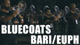 Bluecoats-BariEuph-2018