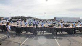 Monarch-Independent-Percussion-2019-Full-Run-411-WGI-Prelims