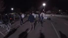 Pulse-Percussion-2019-Battery-Show-Music-46-SCPA-Finals