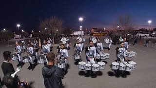 Vessel-Percussion-2019-Battery-Show-Music-46-SCPA-Finals