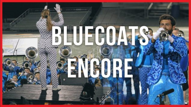 Bluecoats-2019-Encore-Autumn-Leaves-The-Boxer