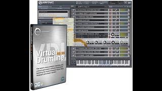 Installing-Virtual-Drumline-2.5-an-EMC-tutorial