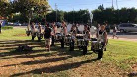 SCV-Cadets-2019