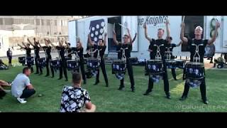 2019-Blue-Devils-Drumline-Full-Lot-Atlanta-Regional-7272019