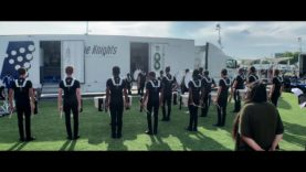 2019-Blue-Knights-Drumline-Atlanta-Regional-Full-Lot-7272019