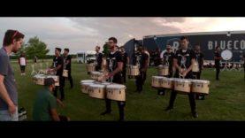 2019-Bluecoats-Drumline-St-Louis-7142019