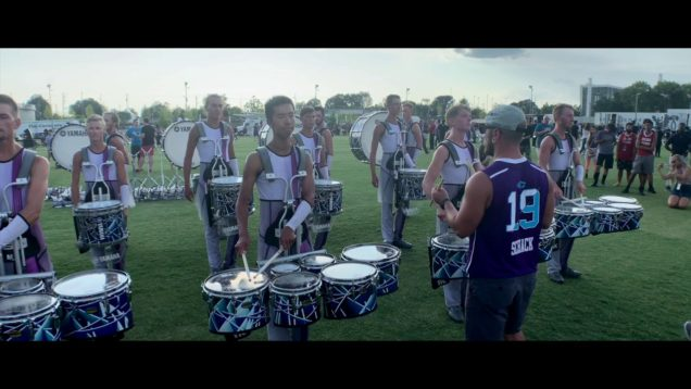 2019-Carolina-Crown-Drumline-Atlanta-Regional-7272019