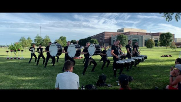 2019-Colts-Drumline-DCI-St-Louis-7142019