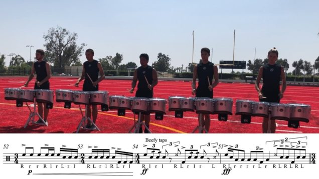 2019-Pacific-Crest-Tenors-LEARN-THE-MUSIC-to-Ready-Player-One