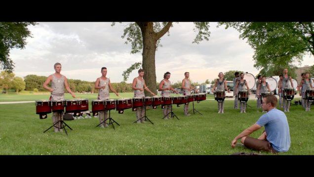 2019-Santa-Clara-Vanguard-Drumline-Lisle-IL-752019