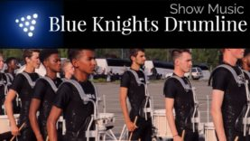 Blue-Knights-Drumline-2019-2