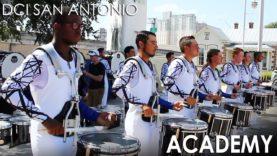 DCI-2019-ACADEMY-IN-THE-LOT-San-Antonio