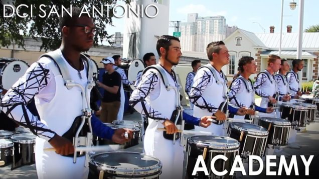 DCI-2019-ACADEMY-IN-THE-LOT-San-Antonio
