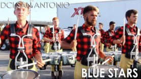 DCI-2019-BLUE-STARS-IN-THE-LOT-San-Antonio