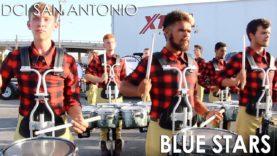 DCI-2019-BLUE-STARS-IN-THE-LOT-San-Antonio