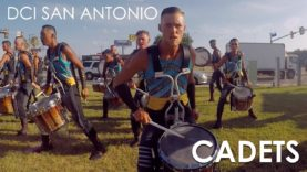 DCI-2019-CADETS-IN-THE-LOT-San-Antonio