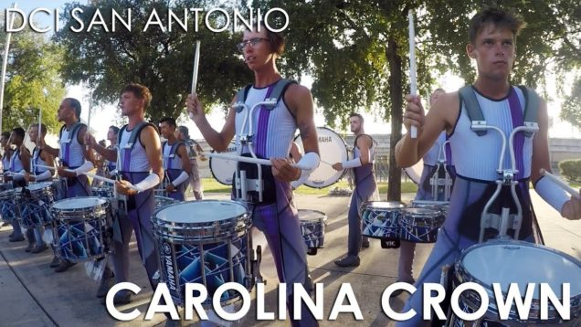 DCI-2019-CAROLINA-CROWN-IN-THE-LOT-San-Antonio