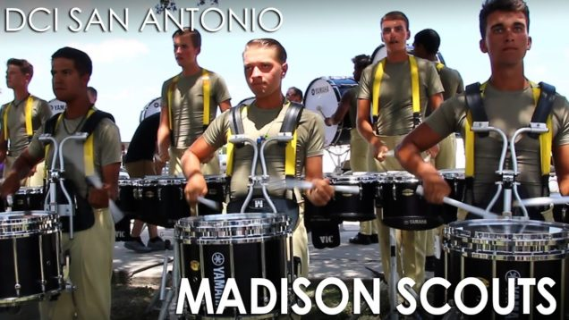 DCI-2019-MADISON-SCOUTS-IN-THE-LOT-San-Antonio