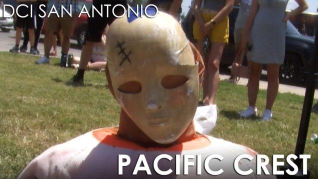 DCI-2019-PACIFIC-CREST-IN-THE-LOT-San-Antonio