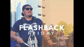 Seahawks-Drumline-Monday-Night-Football-FBF