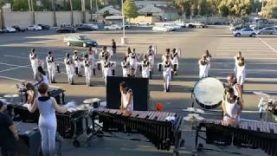 Vessel-Drumline-2019-Percussion-Ensemble-Show-Music-718-RCC