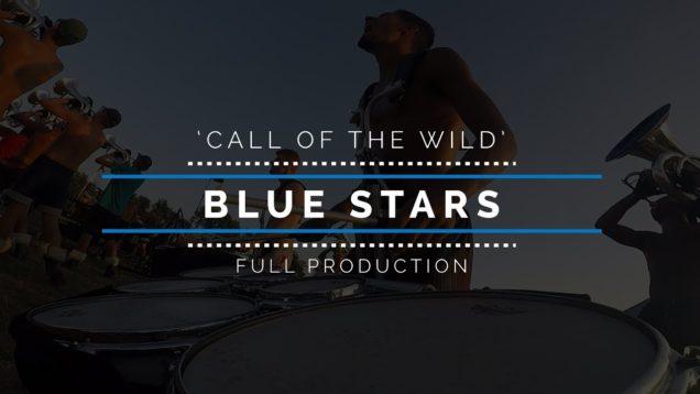2019-Blue-Stars-FULL-SHOW