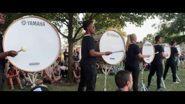 2019-Bluecoats-Finals-Bass-Split