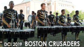 BOSTON-CRUSADERS-In-the-Lot-FINALS-WEEK-2019