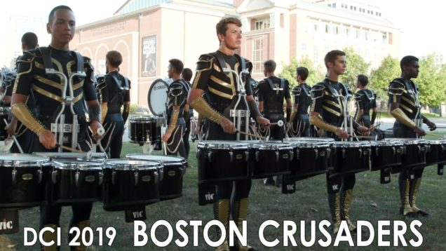 BOSTON-CRUSADERS-In-the-Lot-FINALS-WEEK-2019