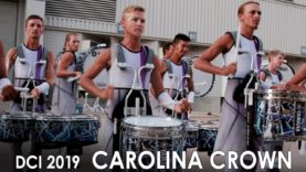 CAROLINA-CROWN-In-the-Lot-FINALS-WEEK-2019