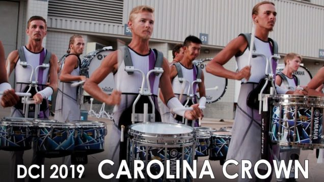 CAROLINA-CROWN-In-the-Lot-FINALS-WEEK-2019