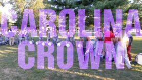 Carolina-Crown-2019-Show-Music-DCI-Finals-810