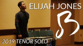 Elijah-Jones-2nd-Place-2019-Tenor-Solo-HQ-Audio