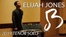 Elijah-Jones-2nd-Place-2019-Tenor-Solo-HQ-Audio