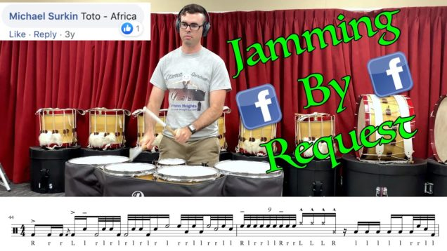 Facebook-Jam-5