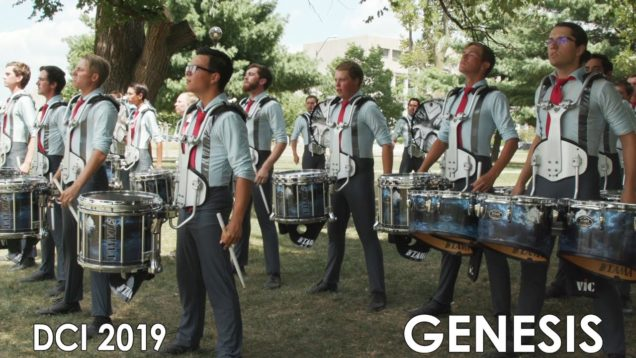 GENESIS-In-the-Lot-FINALS-WEEK-2019