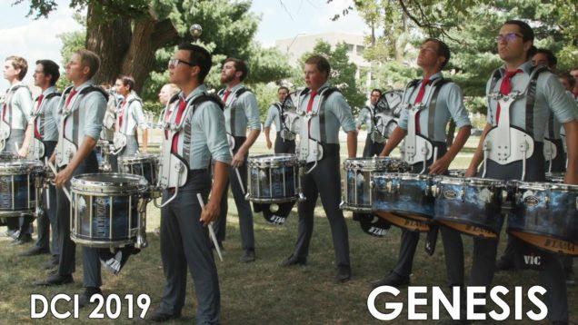 GENESIS-In-the-Lot-FINALS-WEEK-2019