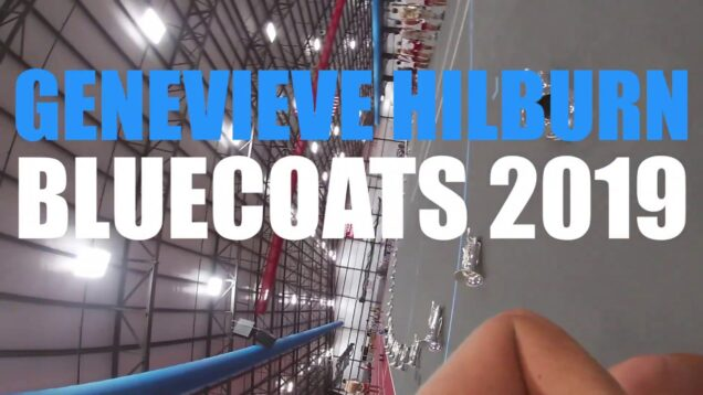 Genevieve-Hilburn-Bluecoats-Bass-3-Cam-DCI-Finals-Day-Rehearsal-81019