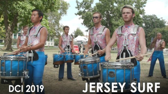 JERSEY-SURF-In-the-Lot-FINALS-WEEK-2019