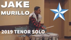Jake-Murillo-3rd-Place-2019-Tenor-Solo-HQ-Audio