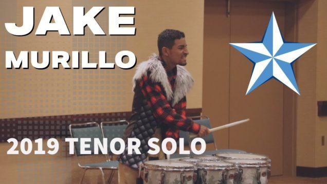 Jake-Murillo-3rd-Place-2019-Tenor-Solo-HQ-Audio
