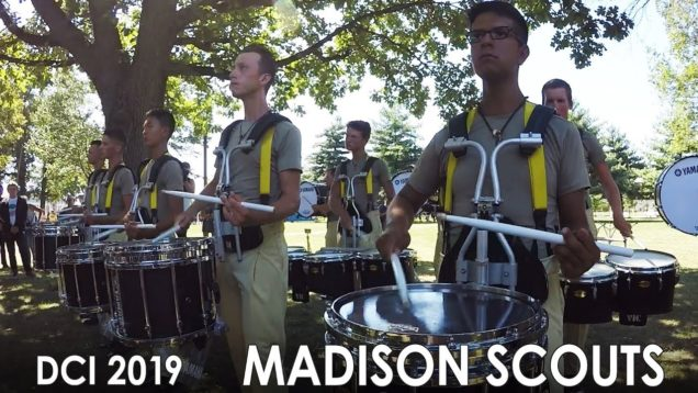 MADISON-SCOUTS-In-the-Lot-FINALS-WEEK-2019