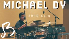 Michael-Dy-1st-Place-2019-Multi-Percussion-HQ-Audio