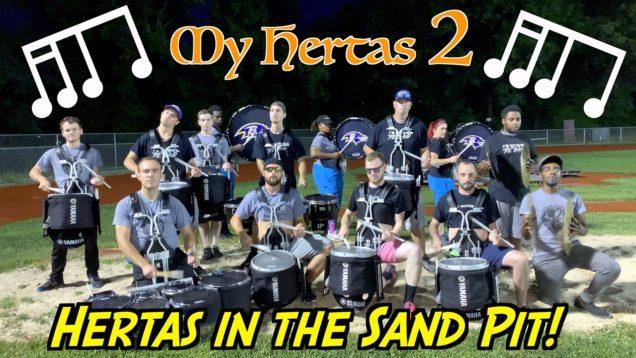 My-Hertas-2-EPIC-222-Drummer-Collab