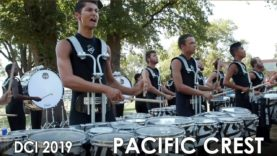 PACIFIC-CREST-In-the-Lot-FINALS-WEEK-2019