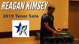 Reagan-Kimsey-5th-Place-2019-Tenor-Solo-HQ-Audio