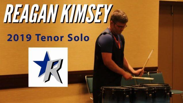 Reagan-Kimsey-5th-Place-2019-Tenor-Solo-HQ-Audio