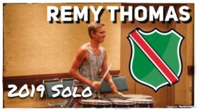 Remy-Thomas-1st-place-2019-Tenor-Solo-HQ-Audio