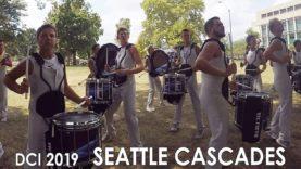 SEATTLE-CASCADES-In-the-Lot-FINALS-WEEK-2019
