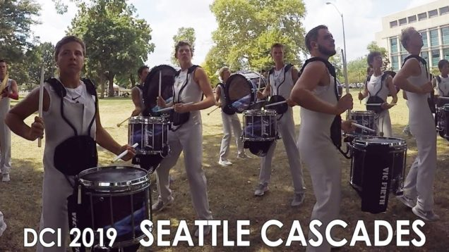 SEATTLE-CASCADES-In-the-Lot-FINALS-WEEK-2019